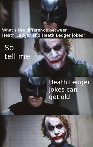 works-batman